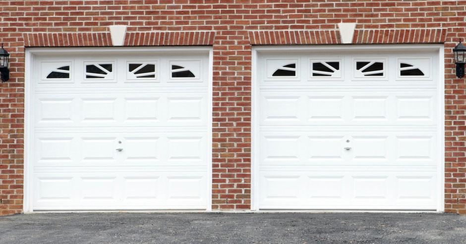 high garage genie enchanting resolution repair door photos ideas wallpaper springs